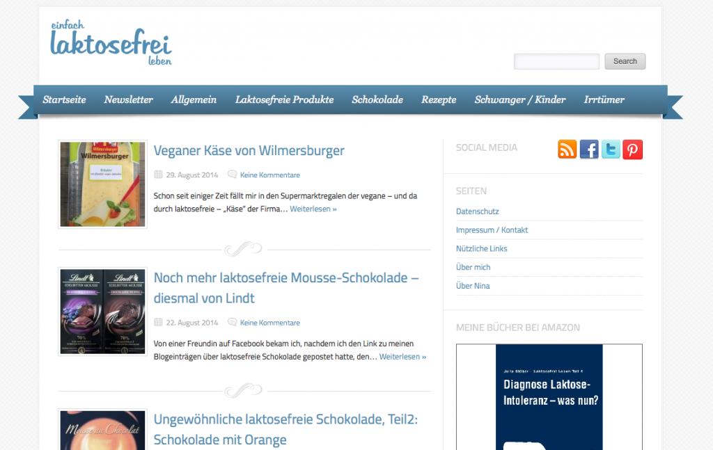 http://www.einfach-laktosefrei-leben.de/