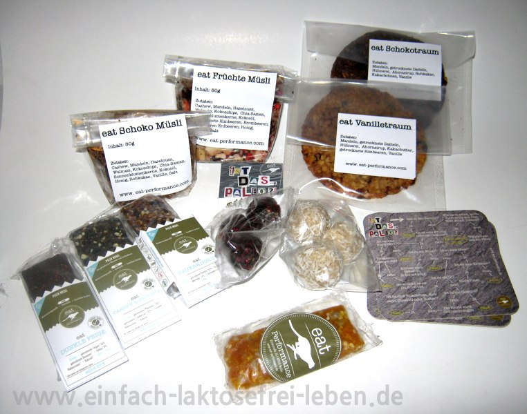 eatperformance-paket