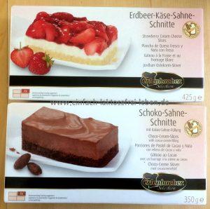 erlenbacher, glutenfrei, laktosefrei, kuchen, schnitte