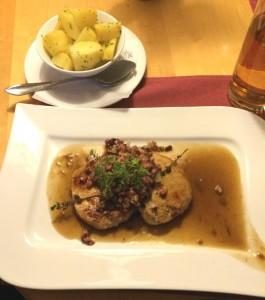 kleinwalsertal, hoheneck, laktosefrei, restaurant
