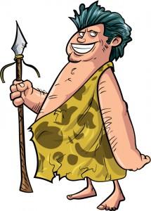 Ötzi war auch schon laktose-intolerant!