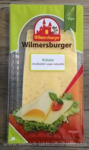 wilmsburger käse, vegan, laktosefrei